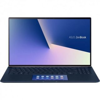 لپ تاپ ایسوس مدل G5510