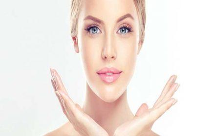 ماسک خانگی و گیاهی برای خشکی پوست رفع ان
