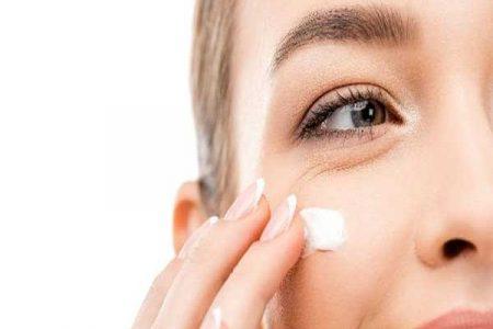 کرم مرطوب کننده پوست صورت و بدن