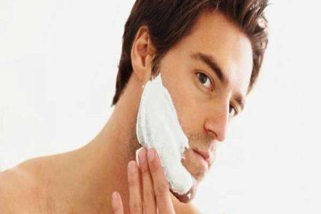 نکات و فواید خمیر اصلاح ریش اقایان
